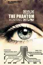 Watch Hunting the Phantom Alluc