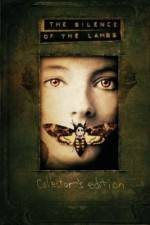 Watch The Silence of the Lambs Alluc