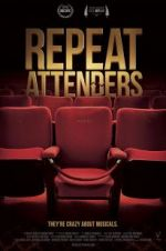 Watch Repeat Attenders Online Alluc