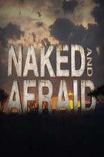 Watch Alluc Naked and Afraid Online