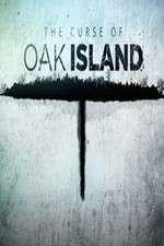 Watch Alluc The Curse of Oak Island Online
