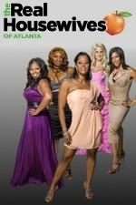 Watch Alluc The Real Housewives of Atlanta Online