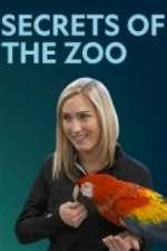 Watch Alluc Secrets of the Zoo Online