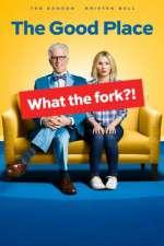 Watch The Good Place Online