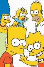 Watch Alluc The Simpsons Online